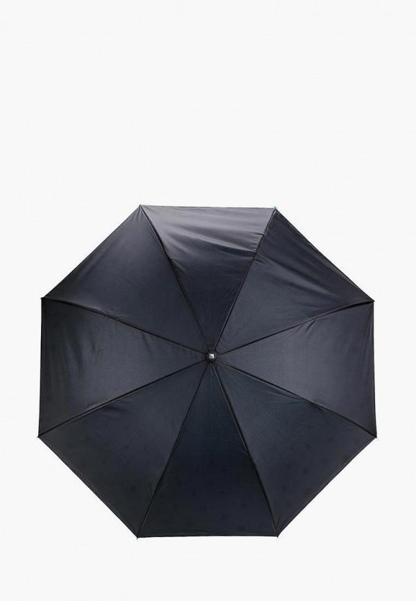 Зонт-трость Flioraj Flioraj MP002XW0HV1B зонт трость flioraj flioraj fl976dulma26