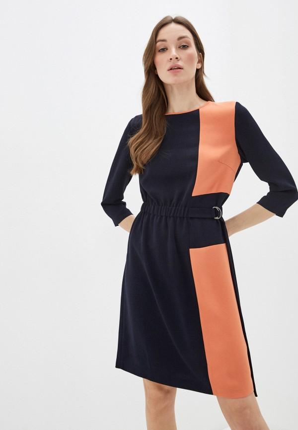 Платье Likadis