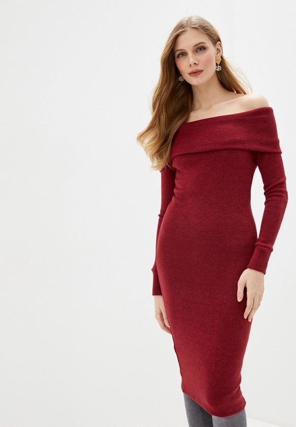 Платье Viaville