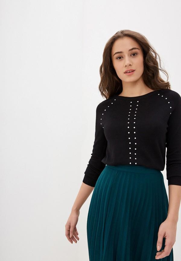 Джемпер Concept Club Concept Club MP002XW0HW60 блузка женская concept club marion цвет черный 10200100221 100 размер s 44