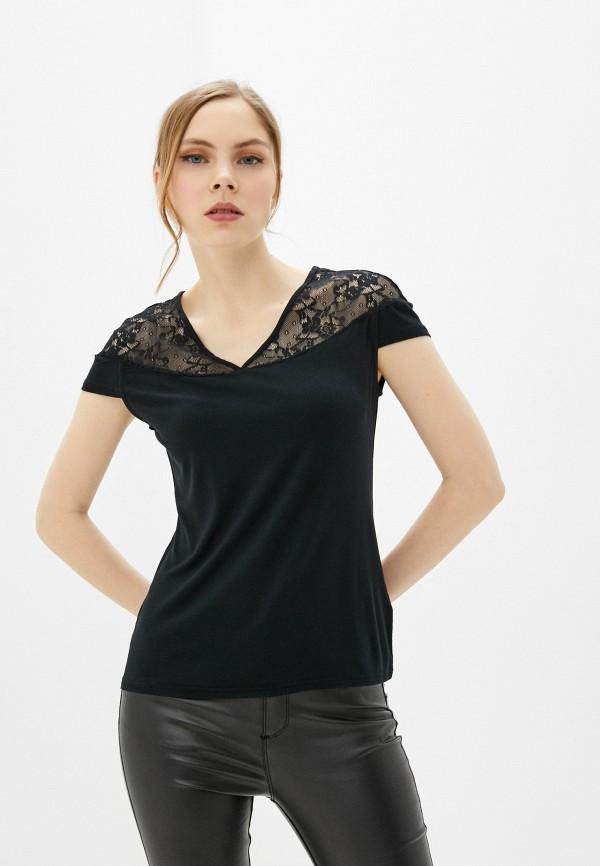 Футболка Concept Club Concept Club MP002XW0HW8T блузка женская concept club marion цвет черный 10200100221 100 размер l 48