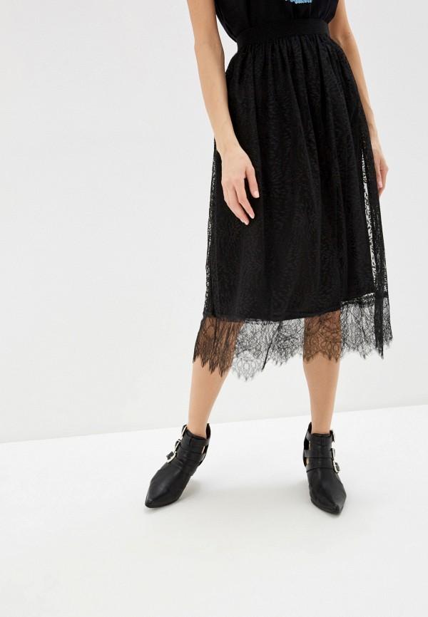 Юбка Concept Club Concept Club MP002XW0HW91 блузка женская concept club marion цвет черный 10200100221 100 размер l 48