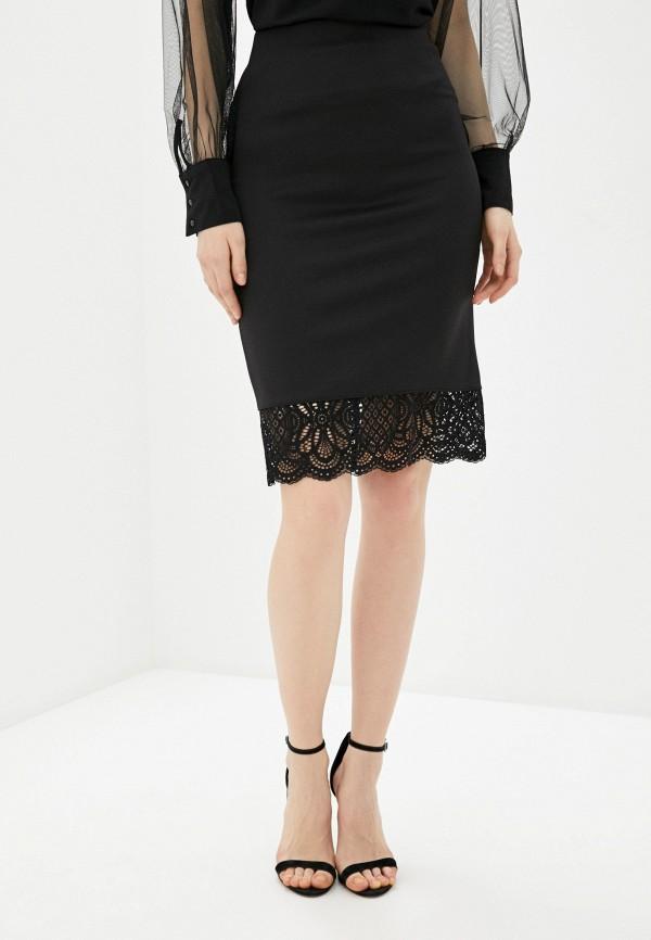 Юбка Concept Club Concept Club MP002XW0HW9G блузка женская concept club marion цвет черный 10200100221 100 размер l 48