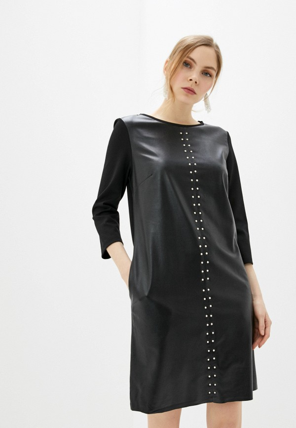 Платье Concept Club Concept Club MP002XW0HW9T блузка женская concept club marion цвет черный 10200100221 100 размер l 48