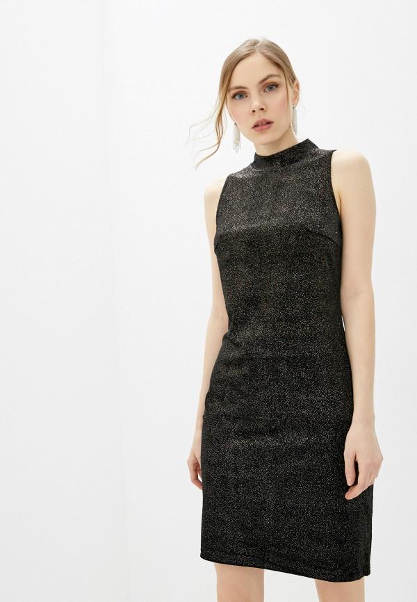 Платье Concept Club Concept Club MP002XW0HWA1 блузка женская concept club marion цвет черный 10200100221 100 размер s 44