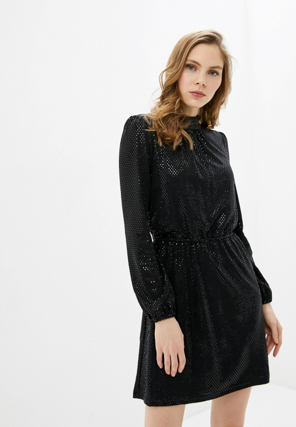 Платье Concept Club Concept Club MP002XW0HWA2 платье concept club teoden цвет темно бежевый 10200200426 900 размер l 48