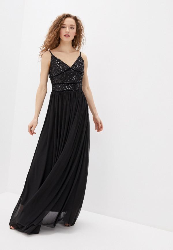 Платье Concept Club Concept Club MP002XW0HWA3 платье concept club teoden цвет темно бежевый 10200200426 900 размер l 48