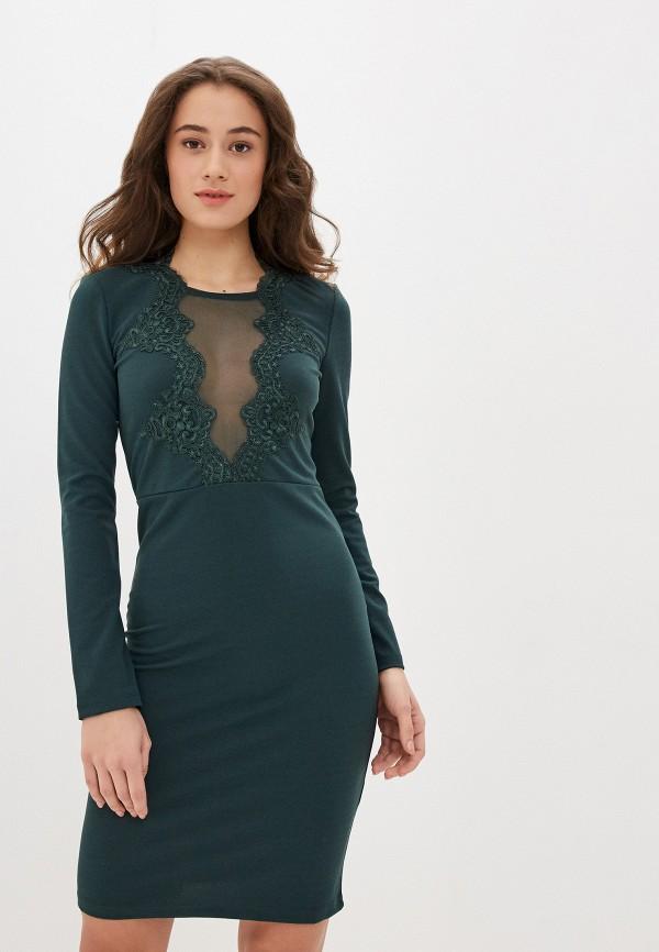 Платье Concept Club Concept Club MP002XW0HWA4 платье concept club teoden цвет темно бежевый 10200200426 900 размер l 48