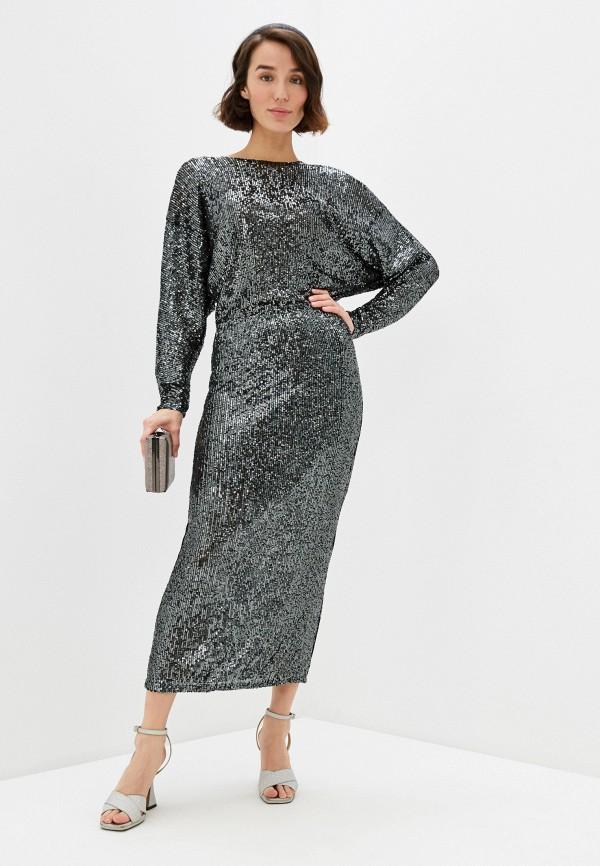 Платье Concept Club Concept Club MP002XW0HWA9 платье concept club teoden цвет темно бежевый 10200200426 900 размер l 48