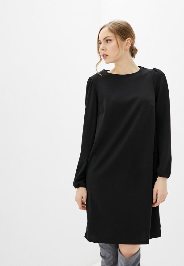 Платье Concept Club Concept Club MP002XW0HWAD блузка женская concept club marion цвет черный 10200100221 100 размер l 48