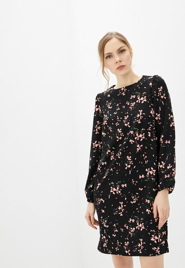 Платье Concept Club Concept Club MP002XW0HWAE блузка женская concept club marion цвет черный 10200100221 100 размер l 48
