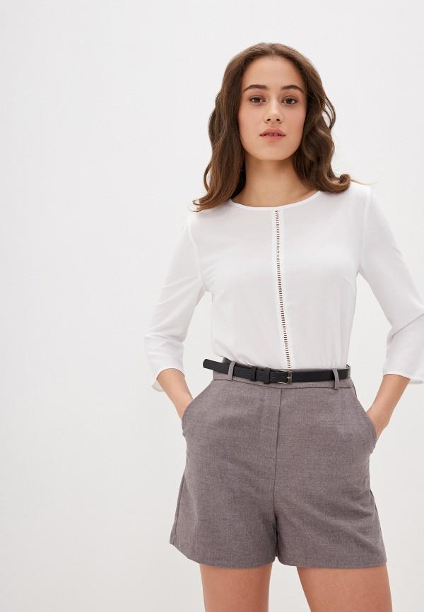 Блуза Concept Club Concept Club MP002XW0HWAG цены онлайн