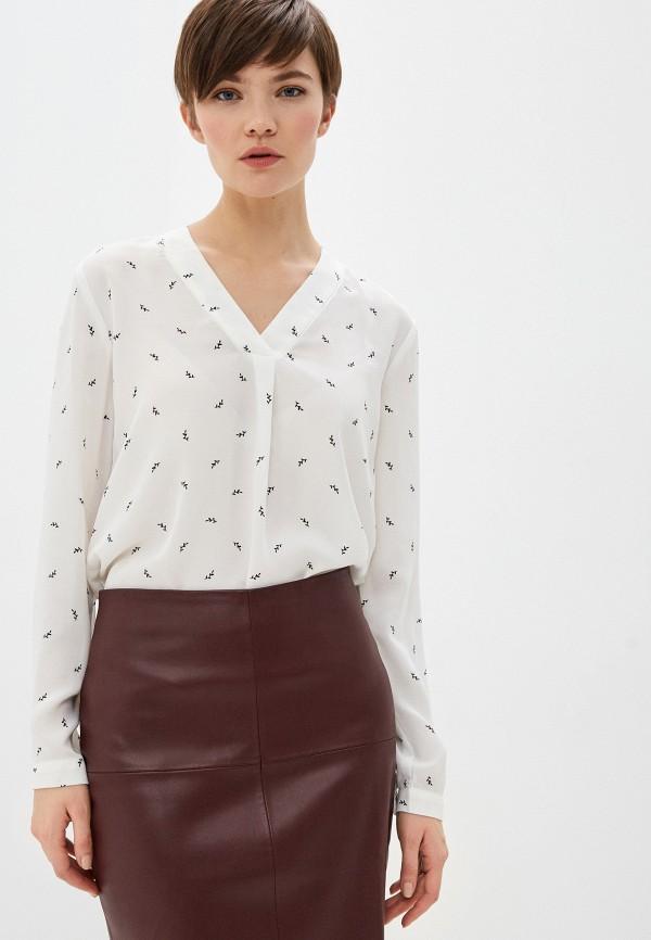 Блуза Concept Club Concept Club MP002XW0HWAK цены онлайн