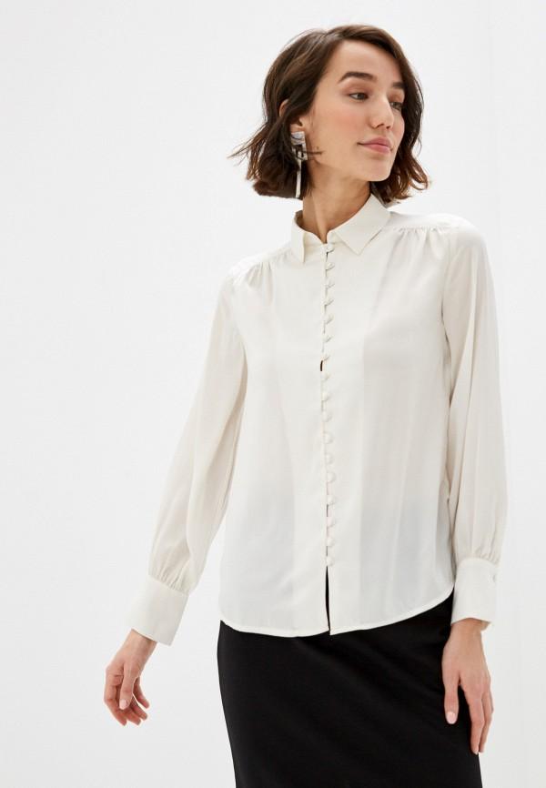 Блуза Concept Club Concept Club MP002XW0HWAY цены онлайн