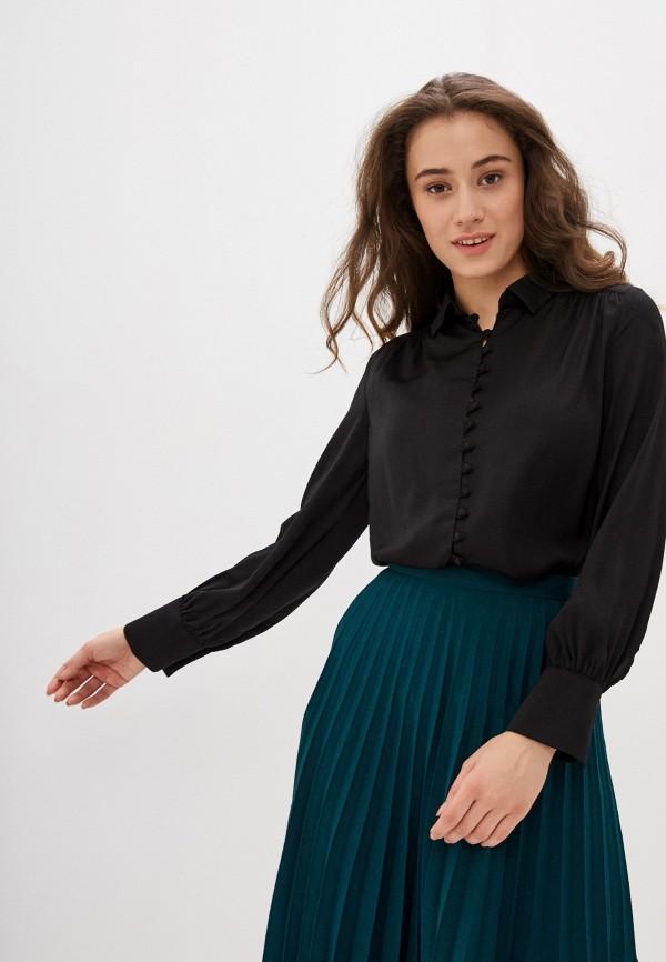 Блуза Concept Club Concept Club MP002XW0HWB0 блузка женская concept club marion цвет черный 10200100221 100 размер l 48