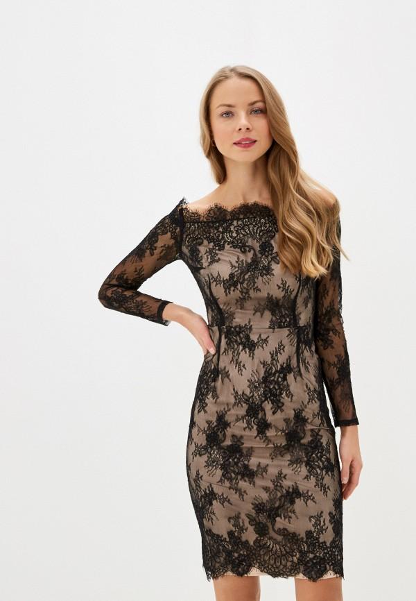Платье Anika Kerimova MP002XW0H фото
