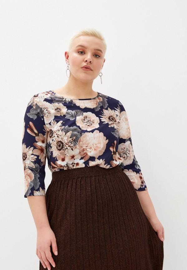 Блуза Viserdi