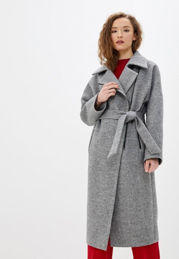 Пальто Auroramos MP002XW0H фото