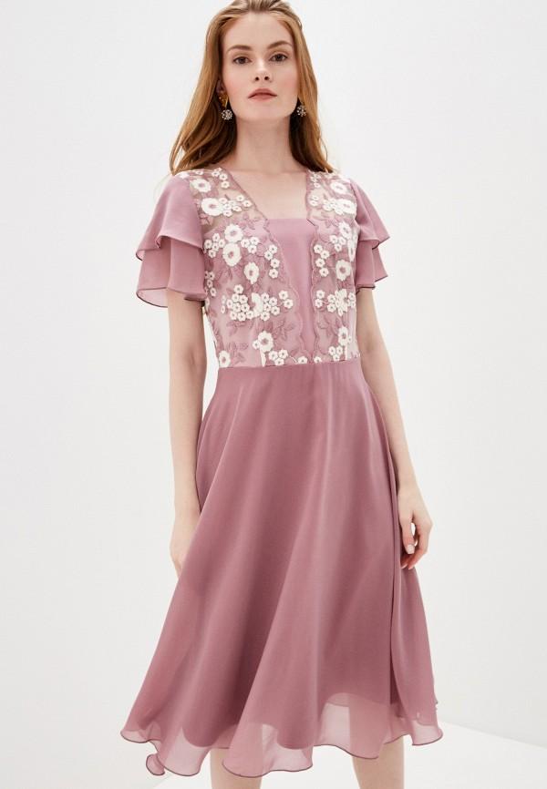 Платье Vera Lapina
