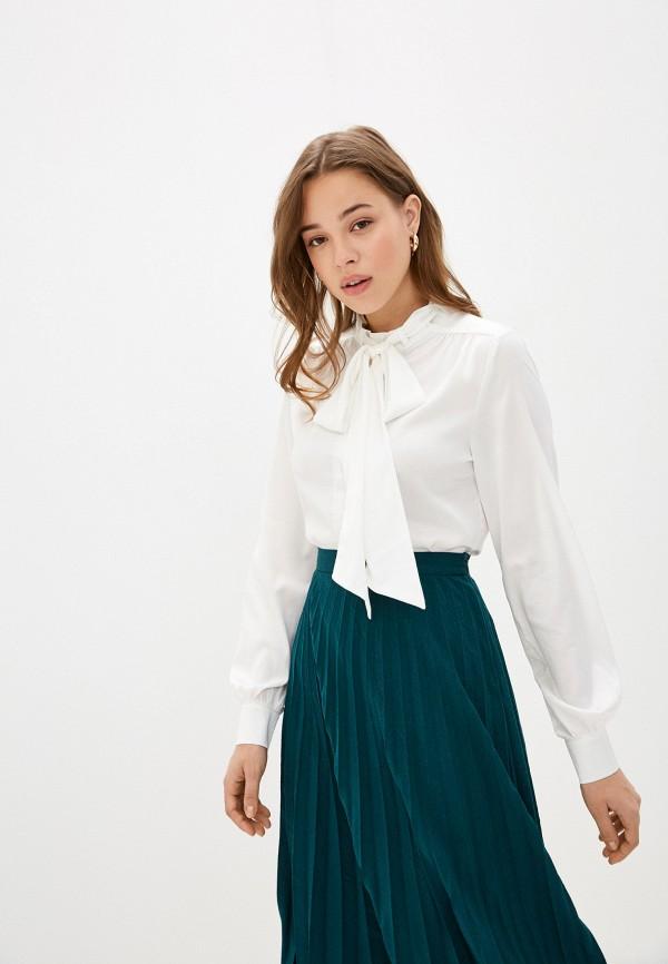 Блуза Irma Dressy Irma Dressy MP002XW0HYCH