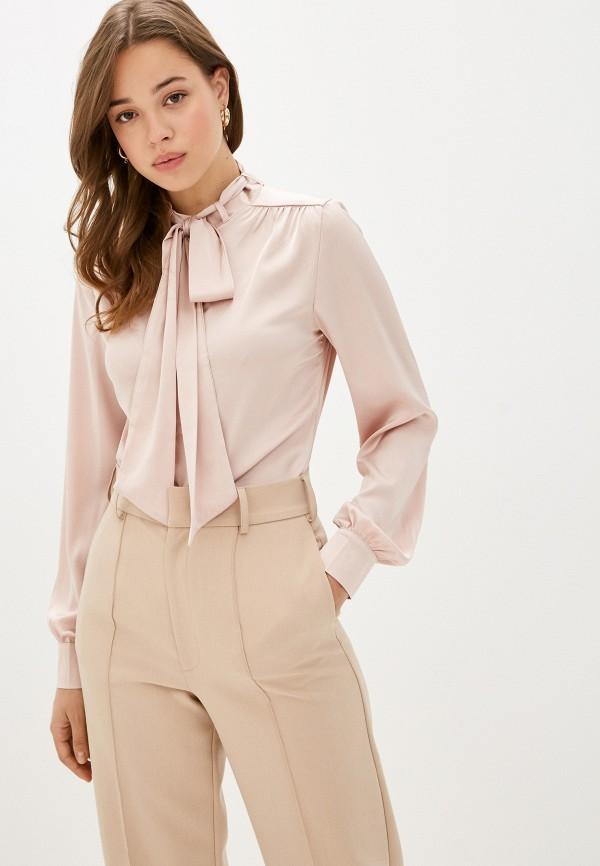 Блуза Irma Dressy Irma Dressy MP002XW0HYDJ