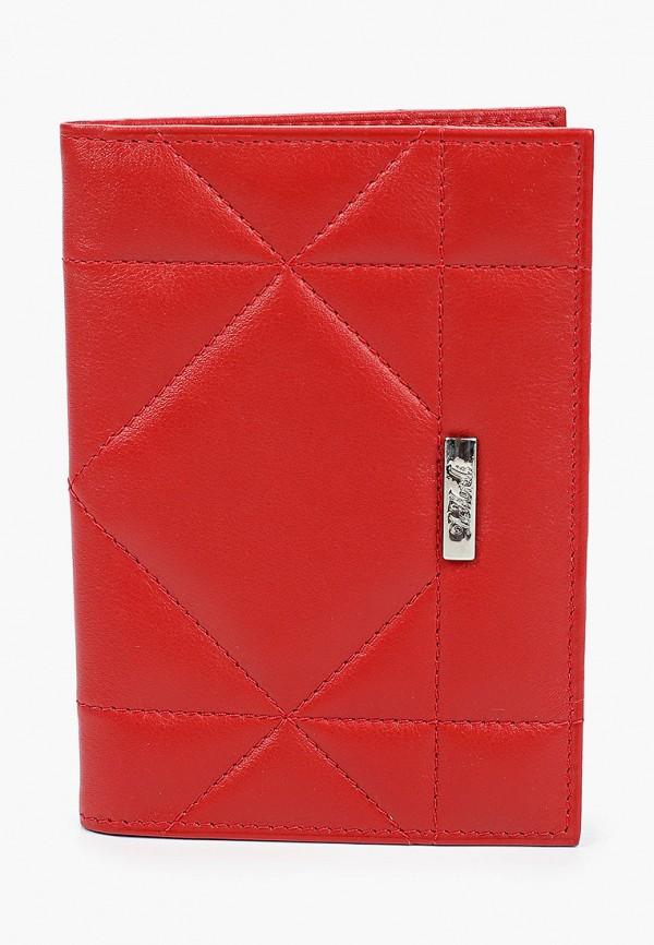 Обложка для документов D.Morelli D.Morelli MP002XW0HYUJ обложка для документов petek 595 красный