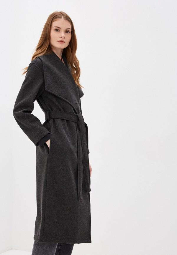 Пальто Zarina Zarina MP002XW0HZX4 пальто zarina zarina mp002xw1i4ik