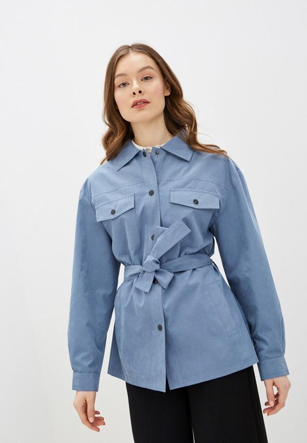 Куртка Smith's brand