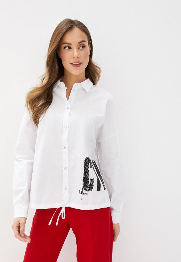 Рубашка Lina Lina MP002XW0I04H джемпер lina lina li029ewxom36