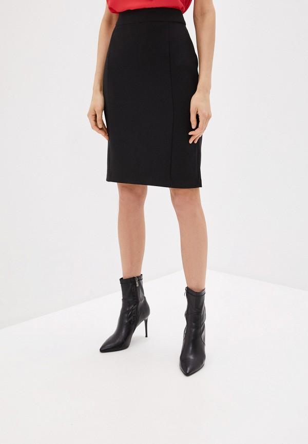 Юбка Concept Club Concept Club MP002XW0I0C5 блузка женская concept club marion цвет черный 10200100221 100 размер l 48