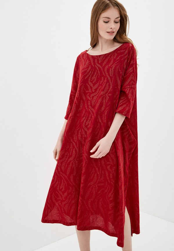 Платье Lautus Lautus MP002XW0I0M0 стоимость