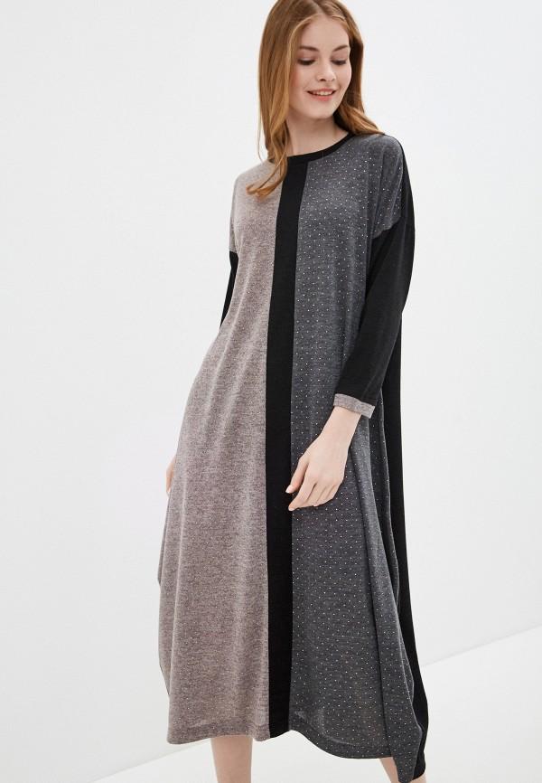 Платье Lautus Lautus MP002XW0I0M1 стоимость