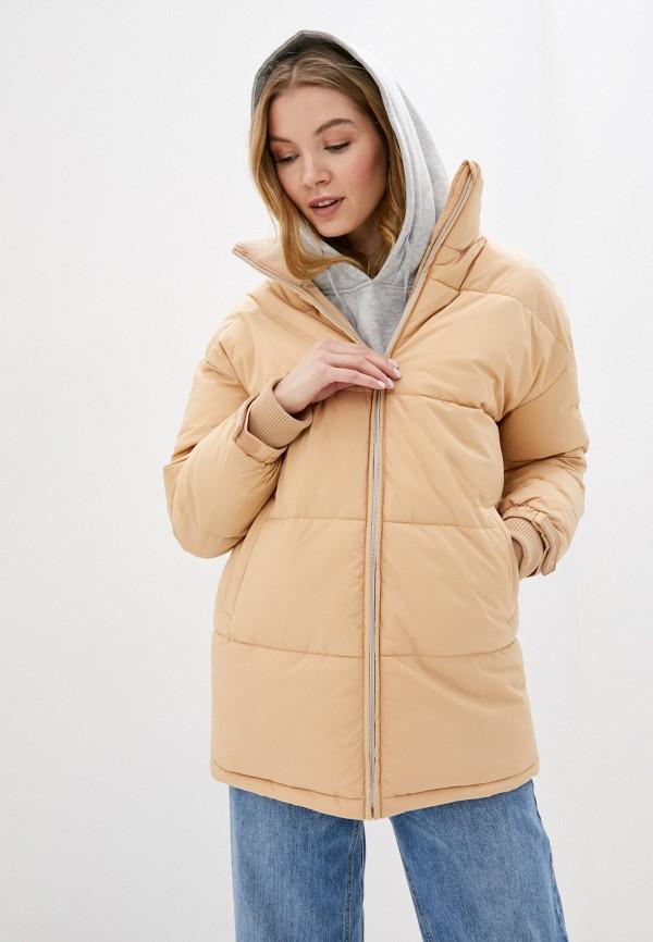 Куртка утепленная Sela Sela MP002XW0I0OL куртка утепленная sela sela se001ewdttl9
