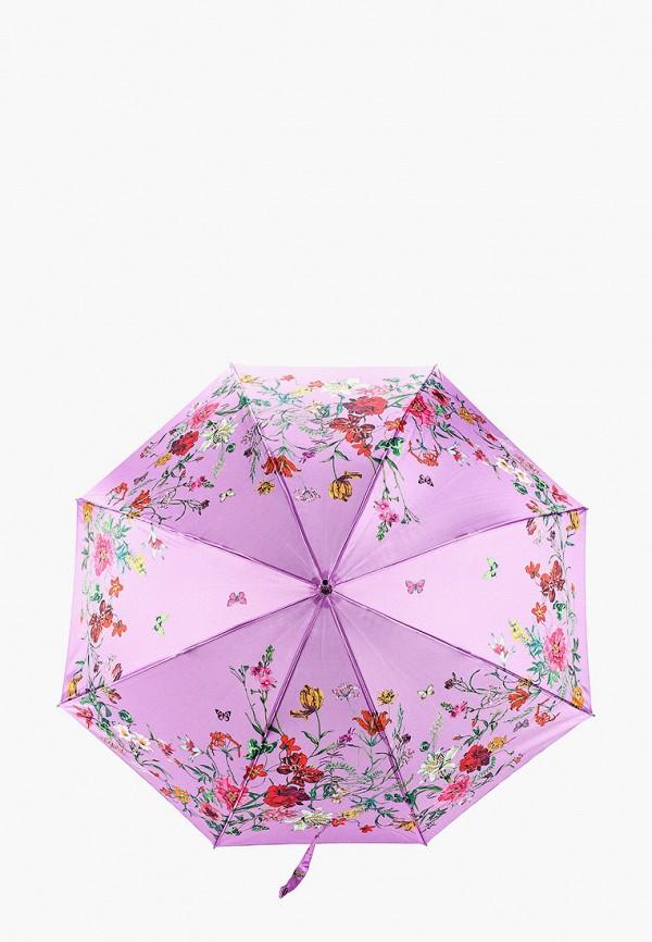 Зонт-трость Flioraj Flioraj MP002XW0I1IL зонт трость flioraj flioraj fl976dulma26