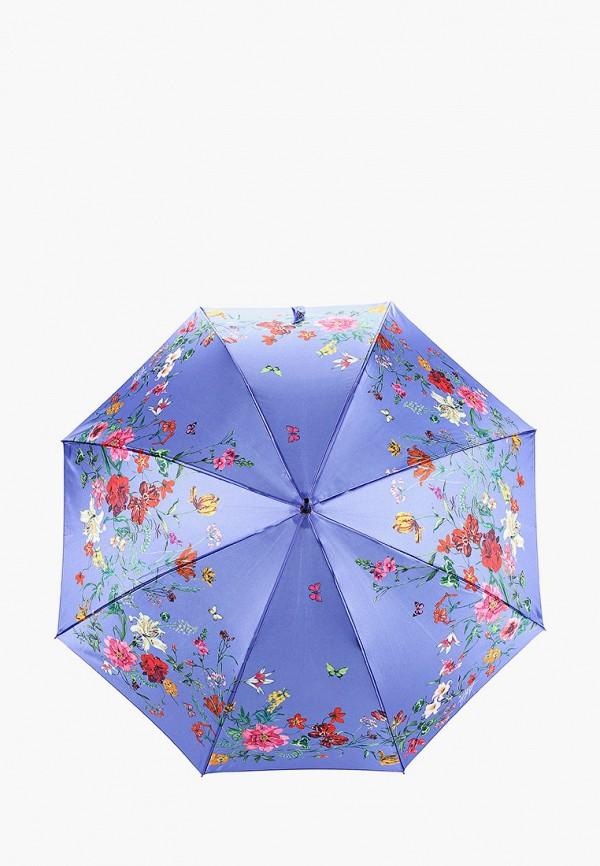 Зонт-трость Flioraj Flioraj MP002XW0I1IR зонт flioraj 8 марта женщинам