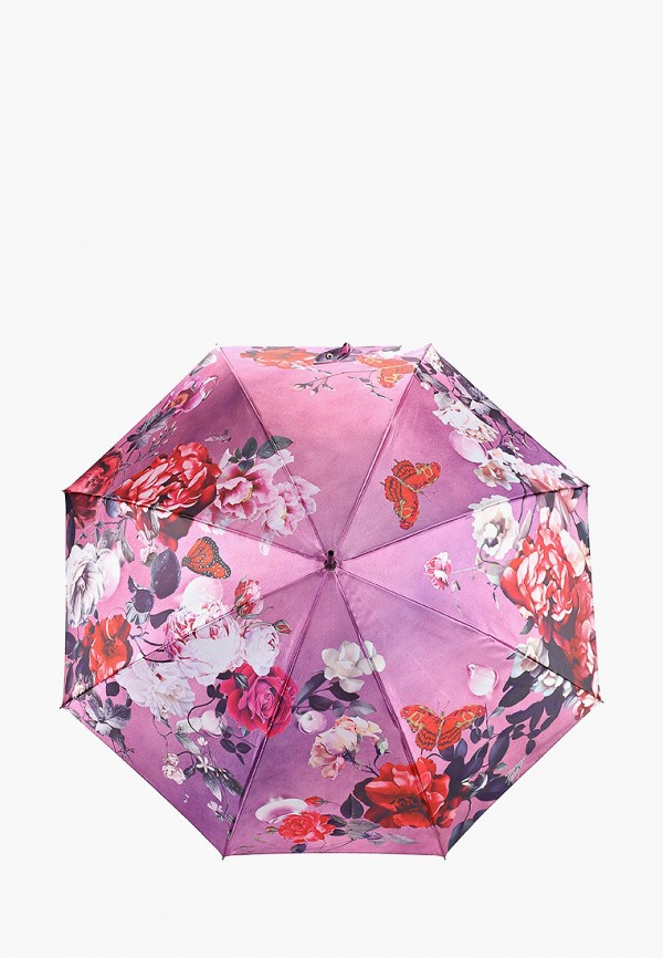 Зонт-трость Flioraj Flioraj MP002XW0I1IT зонт трость flioraj flioraj fl976dulma26
