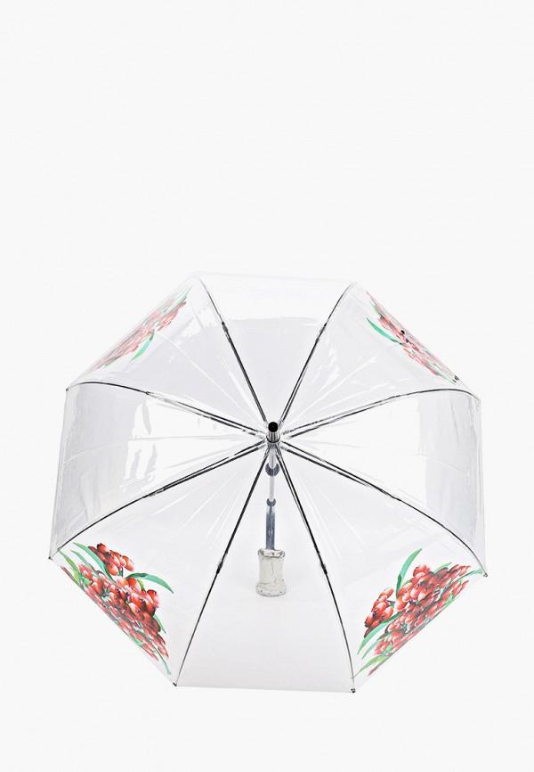 Зонт-трость Flioraj Flioraj MP002XW0I1J8 зонт flioraj 8 марта женщинам