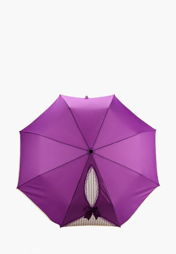 Зонт складной Flioraj Flioraj MP002XW0I1KN зонт flioraj 8 марта женщинам