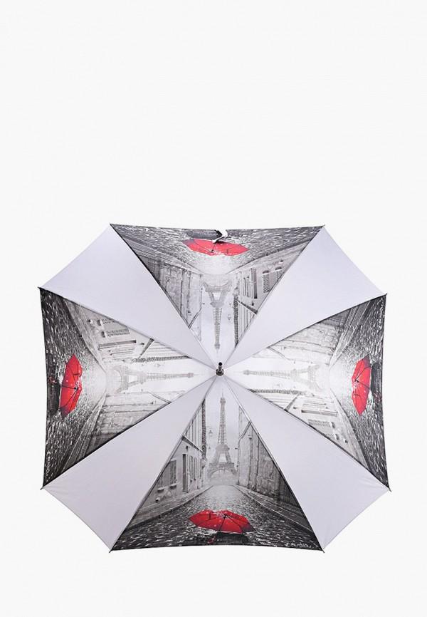 Зонты-трости