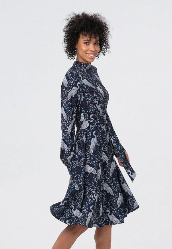 Платье LMP LMP MP002XW0I2DS платье lmp lmp mp002xw1hoak