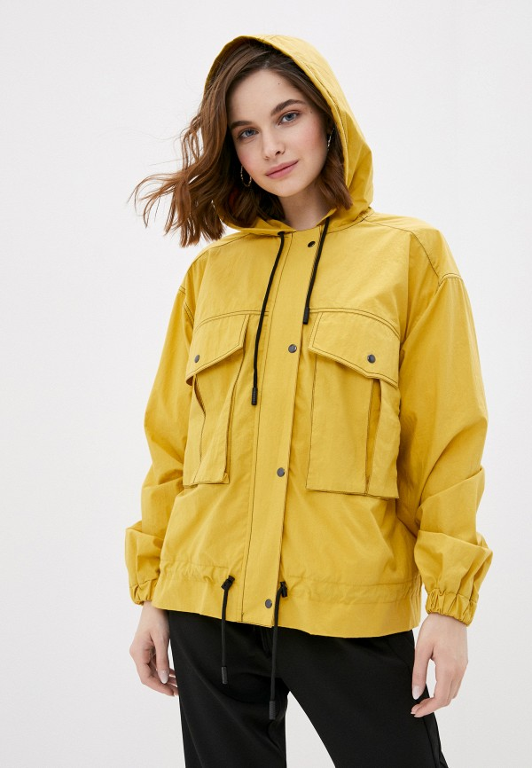 Куртка Tantino