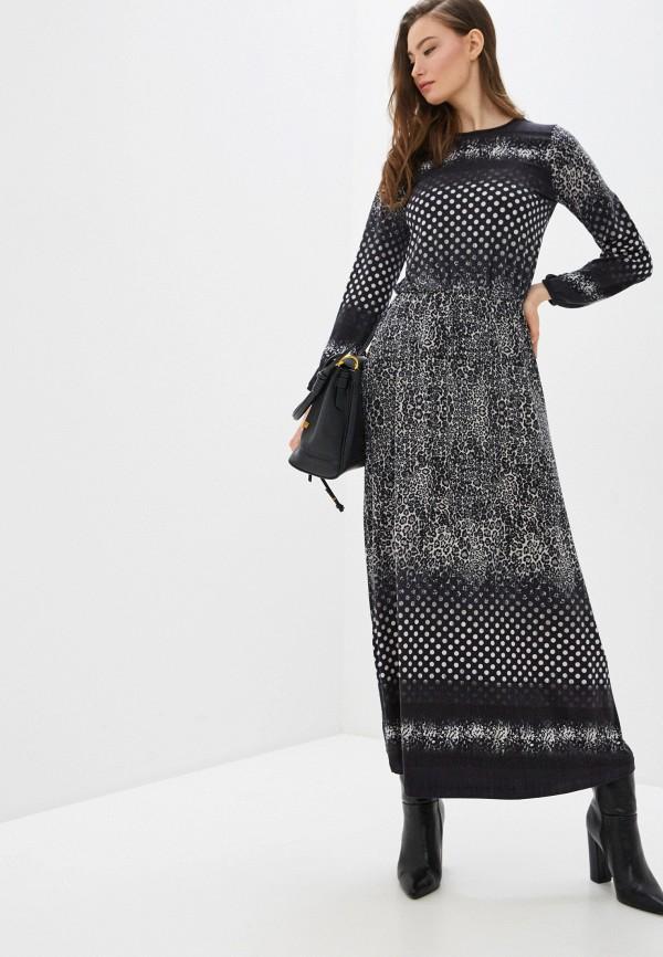 Платье A-A Awesome Apparel by Ksenia Avakyan A-A Awesome Apparel by Ksenia Avakyan MP002XW0I48I цена