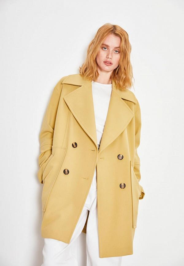 Пальто Lime Lime MP002XW0I4L0 пальто женское lime цвет темно синий 101 9494 318 размер m 46