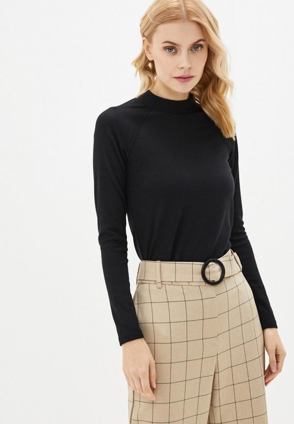 Водолазка Concept Club Concept Club MP002XW0I4S7 блузка женская concept club marion цвет черный 10200100221 100 размер l 48