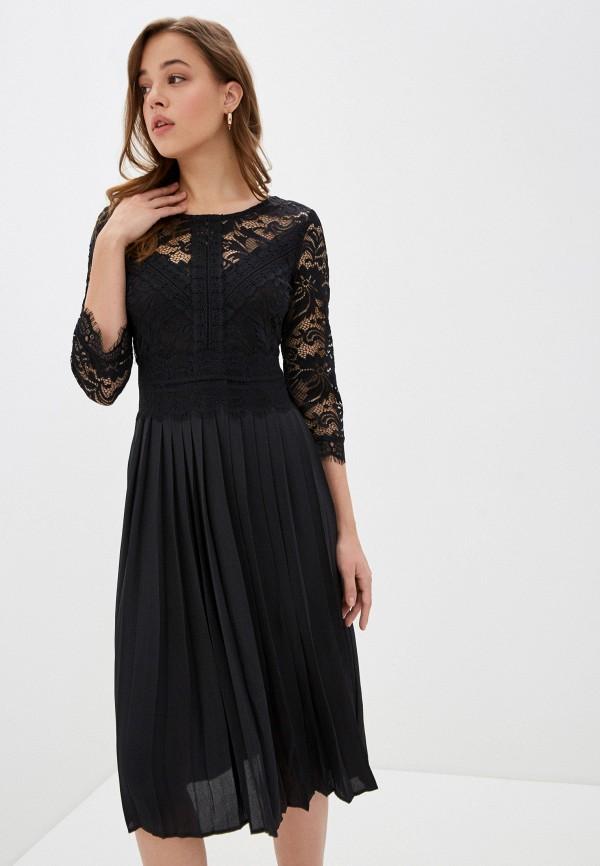 Платье Concept Club Concept Club MP002XW0I4SE платье concept club teoden цвет темно бежевый 10200200426 900 размер l 48