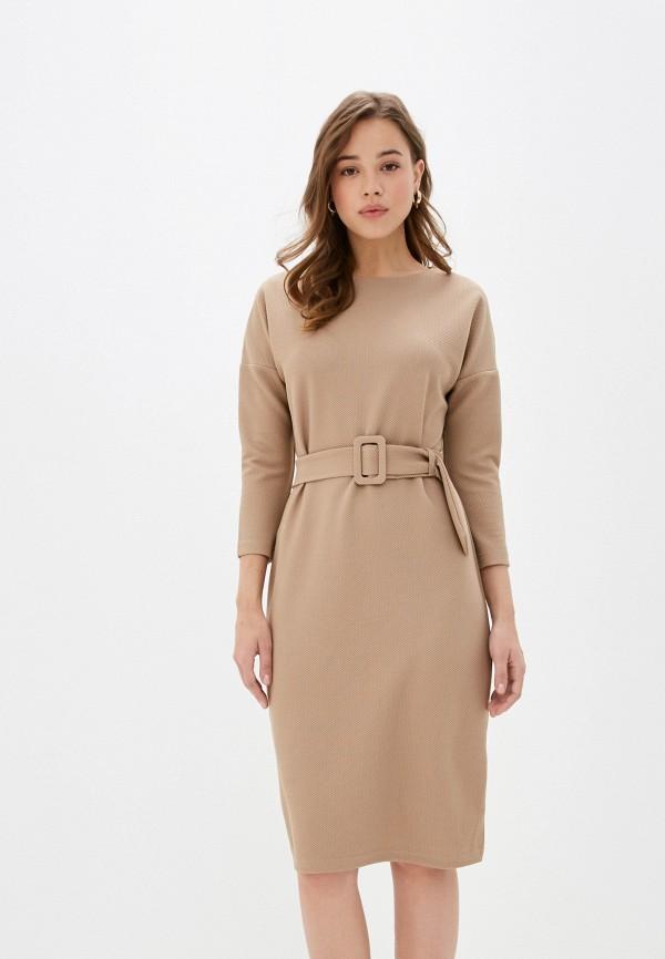 Платье Concept Club Concept Club MP002XW0I4SL платье concept club teoden цвет темно бежевый 10200200426 900 размер l 48