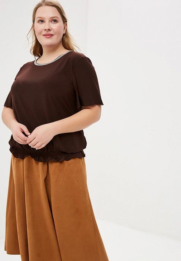 Блуза PreWoman PreWoman MP002XW0IB7S блуза prewoman prewoman mp002xw1i8nr