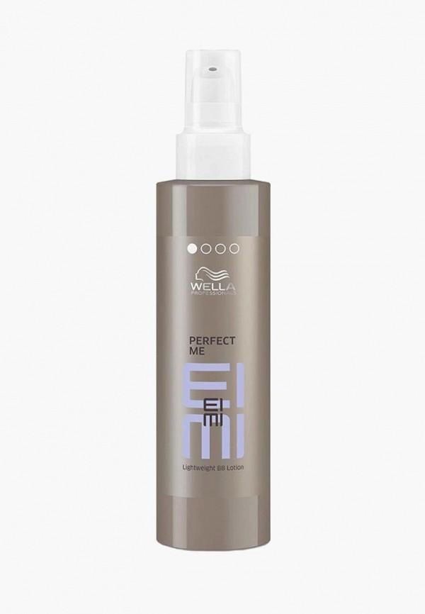 Лосьон для волос Wella Professionals Wella Professionals MP002XW0IRDH