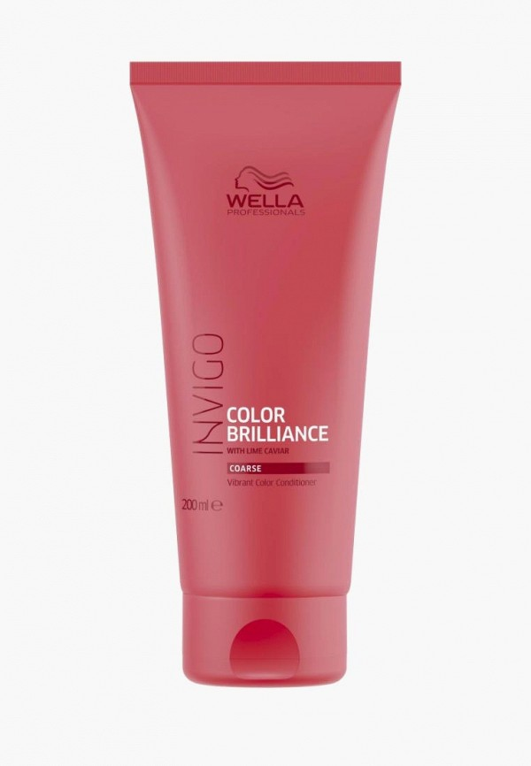 Бальзам для волос Wella Professionals Wella Professionals MP002XW0IRDL все цены