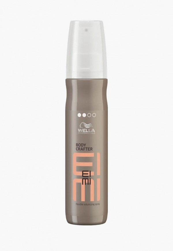 Спрей для волос Wella Professionals Wella Professionals MP002XW0IRDP все цены